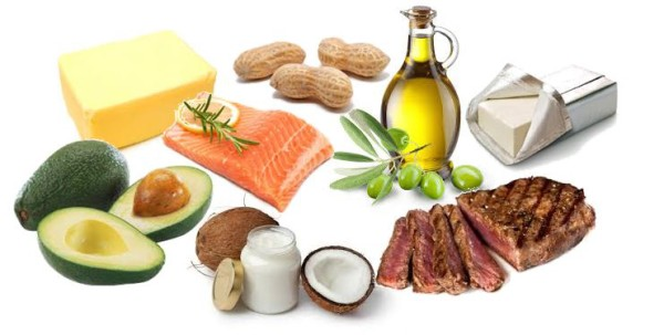 ketogenic-diet-foods