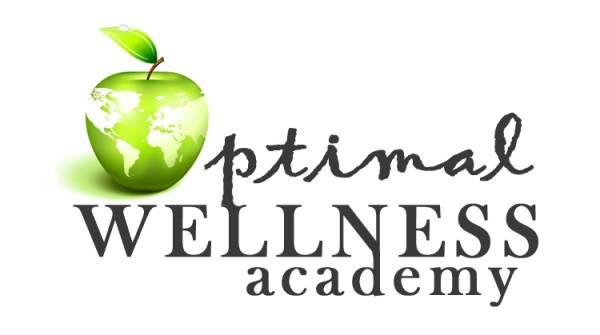 optimal wellness academy