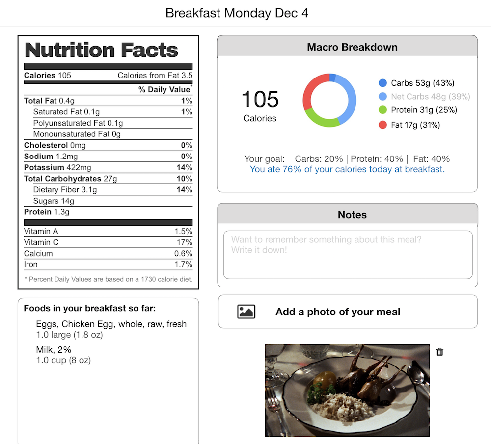 best-food-trackers-tracking-apps-pal-macros-net-carbs-7