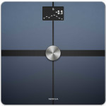 connected-health-smart-patient-weight-tracking-digital-wifi-bluetooth-scales-withings-nokia-health-mate-app-6